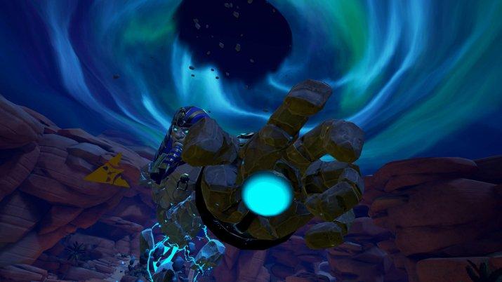 ancient-amuletor-05
