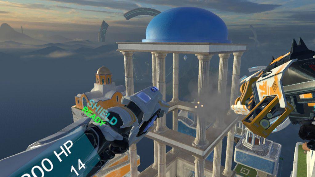 skyfront-vr-1