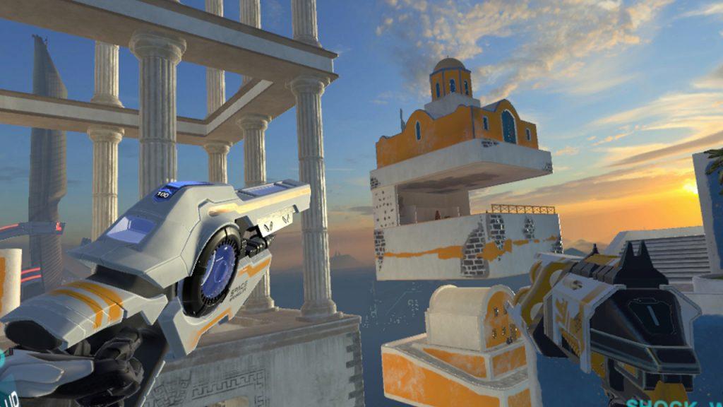 skyfront-vr-2