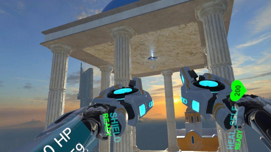 skyfront-vr-3