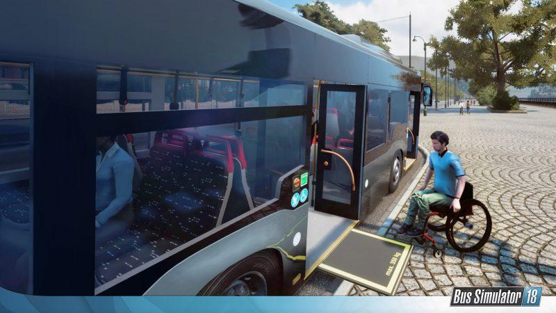 bus-sim-18-02
