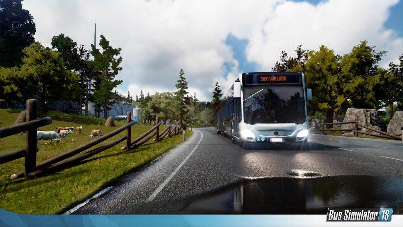 bus-sim-18-05