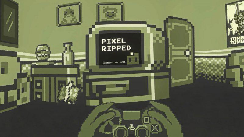 pixel-ripped-04