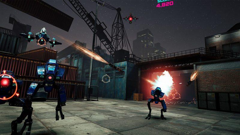 drone-striker-01