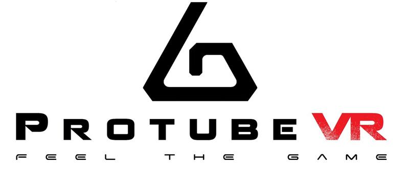 ProTubeVR Review