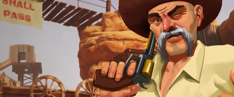 Video Review: Guns'n'Stories: Bulletproof (PSVR)