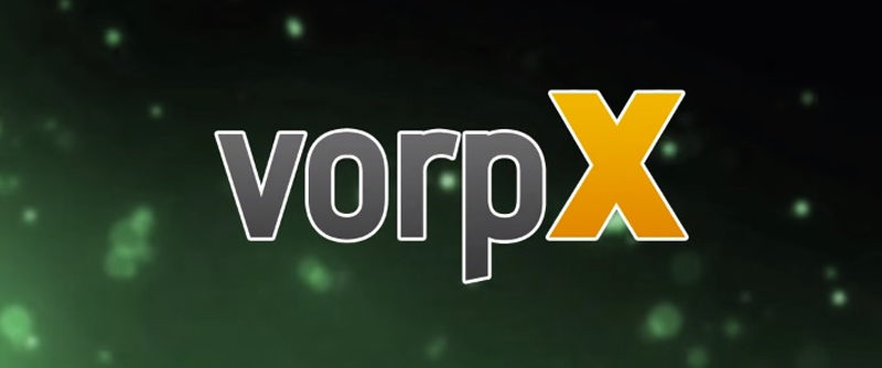 Is vorpX Worth It In 2019?