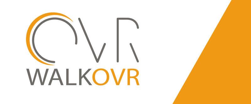 WalkOVR Coming To KickStarter