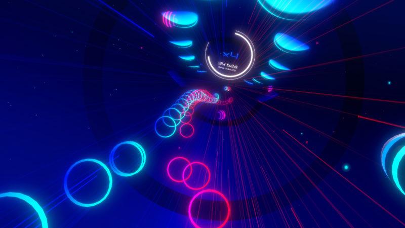 wave-circles-01