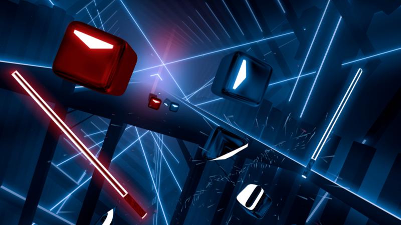 3529495-beat saber quest screenshot 03