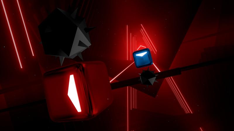 3529496-beat saber quest screenshot 04