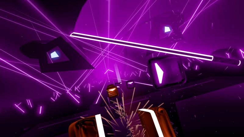 3529508-beat saber quest screenshot 02