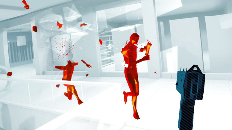 superhot-quest-02