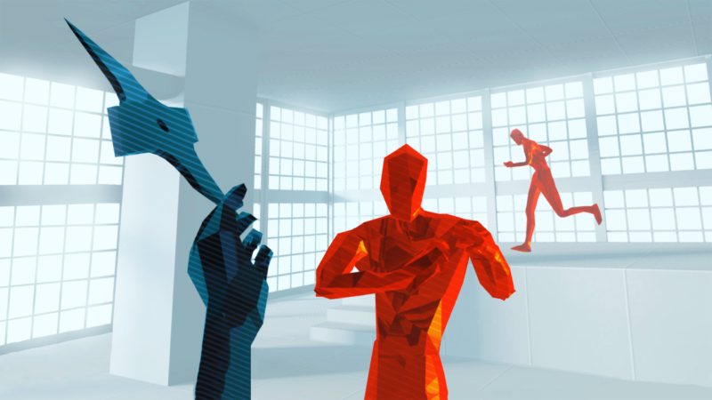 superhot-quest-03