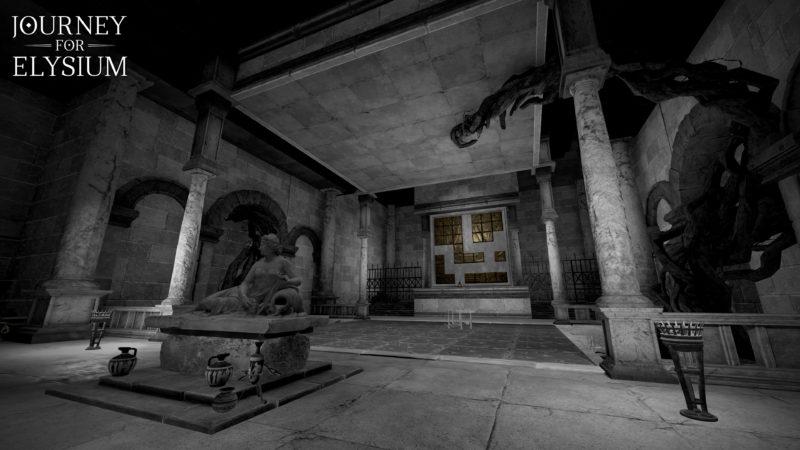 JFE_Screenshot_Temple_2