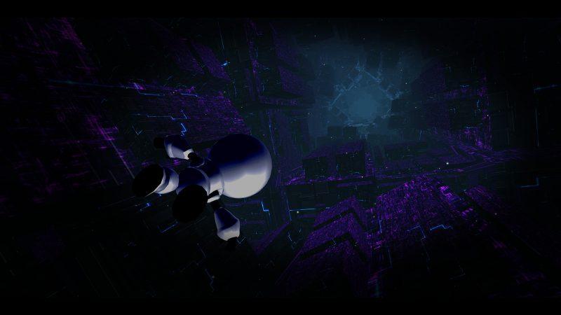 darkness-rollercoaster-01