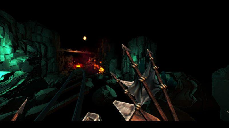 darkness-rollercoaster-02