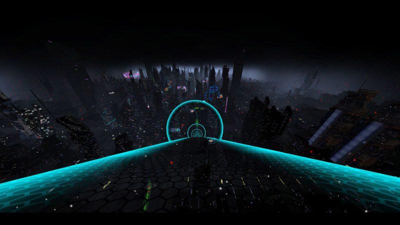 darkness-rollercoaster-03