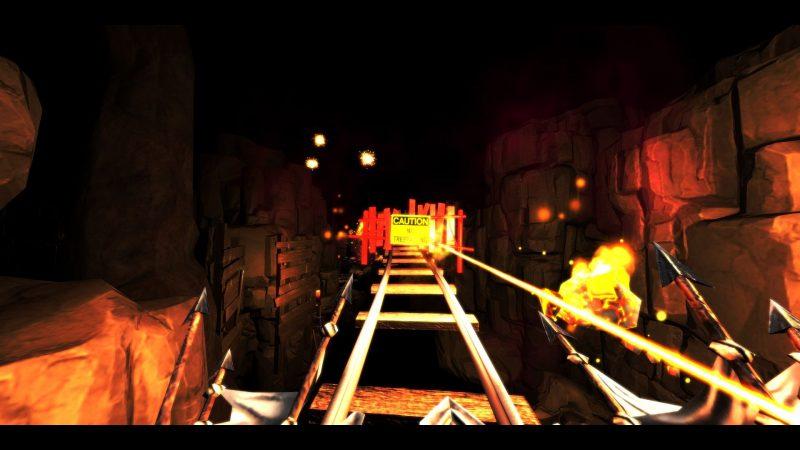 darkness-rollercoaster-04