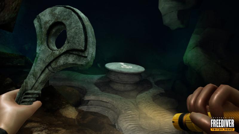 freediver-quest-1