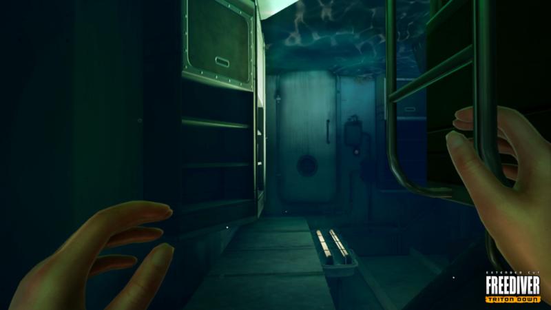 freediver-quest-2