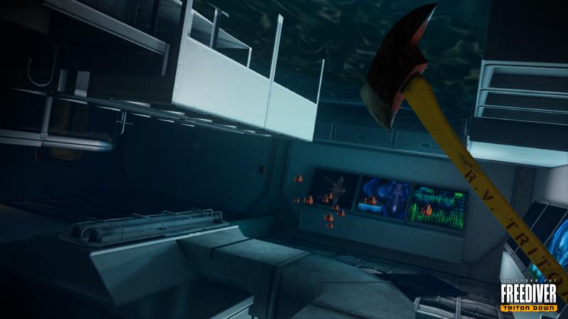 freediver-quest-4