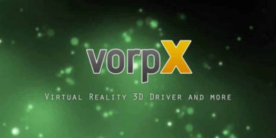 Is vorpX Worth It In 2019?